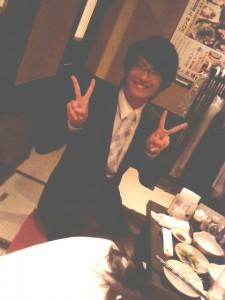 松木先生 (2)