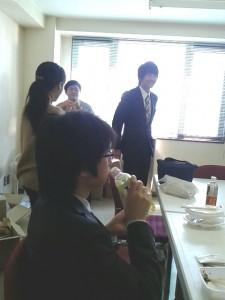 松木先生 (1)